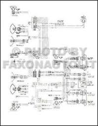 1986 gmc safari chevy astro van wiring diagram original electrical gm wiring schematics image is loading 1986 gmc safari chevy astro van wiring diagram