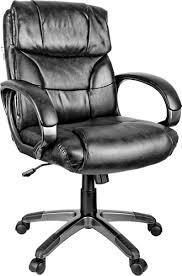 Отзывы о товаре <b>Кресло руководителя Helmi</b> Кресло ...