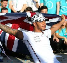 Lewis hamilton owns a 3 800 000 28 meters 91 9 feet. Lewis Hamilton Net Worth F1 Grand Prix Driver Fortune Revealed Express Co Uk