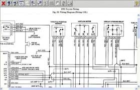 1993 toyota Pickup Fuel Pump Wiring Diagram – davehaynes me also 1989 toyota Pickup Wiring Diagram – anonymer info together with 1994 toyota Pickup Wiring Diagram – neveste info as well 1987 Toyota Mr2 Wiring Diagram   Wiring Diagram as well SOLVED  Where is the starter relay on my 1993 Toyota   Fixya in addition Stereo Wiring Diagrams for Toyota Corolla   Wiring Diagram besides Toyota Wiring Diagrams   jerrysmasterkeyforyouand me likewise  furthermore The MR2OC Online Parts Catalog moreover Trend 93 Toyota 4runner Wiring Diagram Repair Guides Diagrams additionally . on 93 toyota wiring diagram