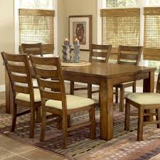 wooden dining room table and chairs luxury kitchen table chairs best improbable solid wood dining table