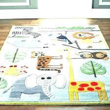 baby boy nursery rug floor rugs room cape town area excellent girl bedroom r