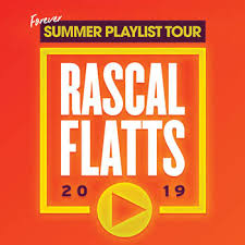 River Spirit Paradise Cove Seating Chart Tickets Rascal Flatts Paradise Cove At River Spirit