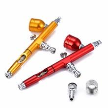 Buy <b>airbrush nozzle</b> and get free shipping on AliExpress.com