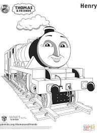 Small Picture Thomas The Tank Engine Coloring Pages Throughout Coloring Pages