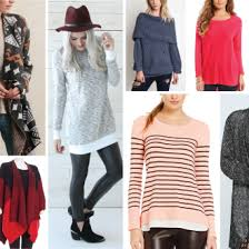 pioneer woman clothing. 15 pioneer woman clothing