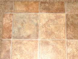 ceramic tile flooring samples. Modern Vinyl Tile With Flooring That Looks Like Ceramic Samples