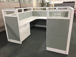 topdeq office furniture. New Office Cubicles Mark III Arnolds Fice Furniture Real Topdeq