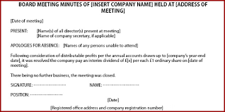 Example Of Share Certificate Beauteous How To Issue Dividends In A Private Company Limited By Shares