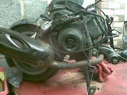 modern vespa advice please wiring zip50 cat et2 engine zip50 cat et2 engine
