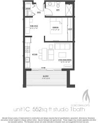 fdeeaadf well suited one bedroom floor plan pdf