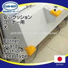 Kitchen Cabinet Corner Protectors Cabinet Corner Protector Cabinet Corner Protector Suppliers And