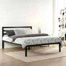 wood platform bed frame full – swannanoapride.org