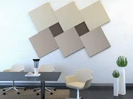 felt decorative acoustical panel modus decorative acoustical panel by nars
