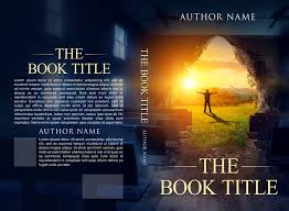 book cover design created by marydes and available at bookcoverdesigns eu