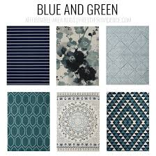 navy blue and green rugs affordable area rugs 5x7 less than 150 or