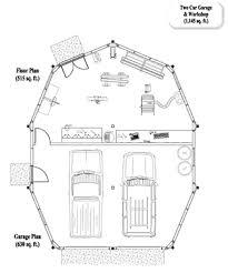 garage office plans. MULTI PURPOSE House Plan MP-0302 (1145 Sq. Ft.) 0 Bedrooms Garage Office Plans N