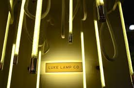 view bench rope lighting.  View Luke Lamp Co Icff 2014 Icff Luke Kelly Center Pendant Lamps And View Bench Rope Lighting