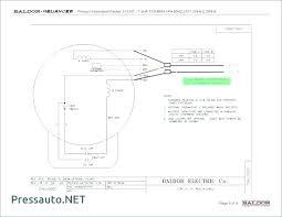 leeson motor wiring diagram motors wiring wiring diagram library leeson motor wiring diagram full size of single phase electric motor wiring diagram reliance motors auto