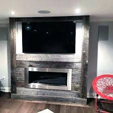 fireplace wall decor fireplace and wall ideas wall ideas wall ideas with fireplace wall ideas design fireplace wall decor
