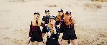 Red Velvet Ice Cream Cake On We Heart It