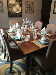 inspirational stone top dining tables suppliers furniture design ideas pilation stone and traditional