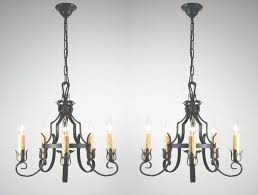 wrought iron chandeliers rustic french country chandelier country chandeliers kitchen pendant lighting large wrought iron chandeliers