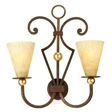 ornate lighting. Wall Light Kytheras With An Ornate Frame-6069142-01 Lighting T