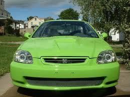 mjfrost25 1997 Honda Civic Specs, Photos, Modification Info at ...