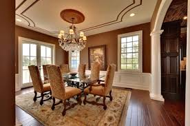 traditional dining room colors dining room wall color ideas dining room decor ideas and showcase best concept
