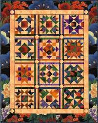 Beth Donaldson: Quiltmaker: Free Quilt Patterns | Quilt free ... & Find this Pin and more on quilt-alongs (free!) Adamdwight.com