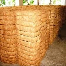 Hasil gambar untuk sabut kelapa press siap kirim
