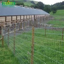 metal farm fence. Field Wire Fence Fresh Cheaper Metal Galvanized Farm  China Manufacturer Metal Farm Fence M
