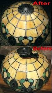 lamp repair portland or antique lamp repair shade repair antique lamp repair lamp repair portland me
