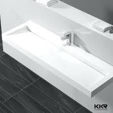 best bathroom sink brands bathroom sink reviews