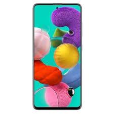 Мобильные телефоны <b>Samsung</b> — купить на Яндекс.Маркете