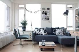 Small Picture What To Know Before You Buy A Sectional