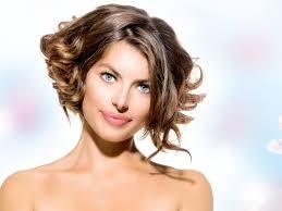 Svěží Jarní účesy Pro Krátké I Dlouhé Vlasy Nivea
