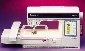 Designer Sewing Machine Price