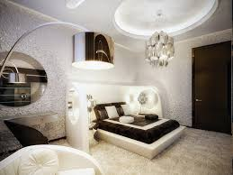 glossy bedroom light fixtures near white wall excellent home depot bedroom light fixtures bedroom bedroom