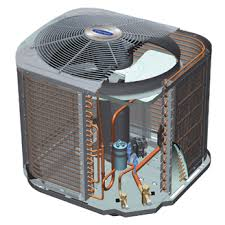 carrier air conditioning. performance 17 central air conditioner 24acb7. ac_24acb7_large carrier conditioning t