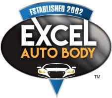 New Xcell Auto Repair Excel Auto Body Klamath Falls Or