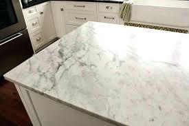 painting countertops to look like granite kit how to paint look like granite for spray painting
