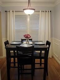 Simple Dining Room Design Unique Ideas