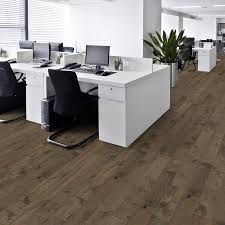 Image Painted Hard Surface Flooring Options Northside Floors What Is The Best Flooring For Commercial Office Northside Floors
