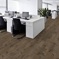 hard surface flooring options