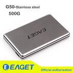 Купить Twochi Внешний жёсткий диск USB20 HDD на