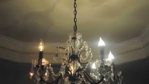 feit led candelabra light bulb 5w compared with 60w bulbs in intended for chandelier led light