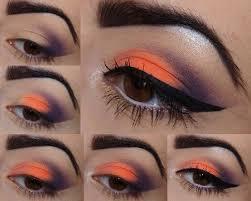 30 glamorous eye makeup ideas for