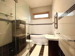 Small Picture Luxury bathroom suites which give the wow factor